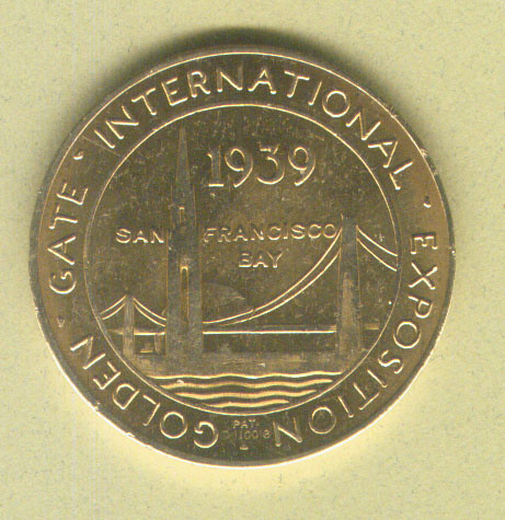 1939G.G.ExpoTreasureIs.#2