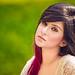IMG_0713 by Mahmudul Hasan Rony