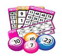 Popular Bingo Types