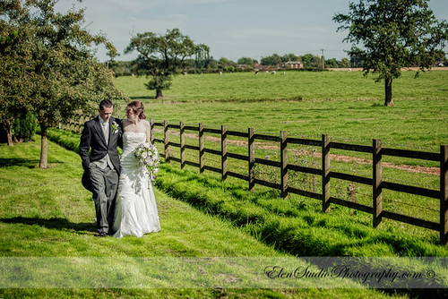 Nailcote-Hall-Wedding-B&A-Elen-Studio-Photograhy-025-web