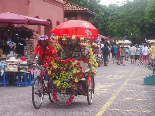 Malacca-69
