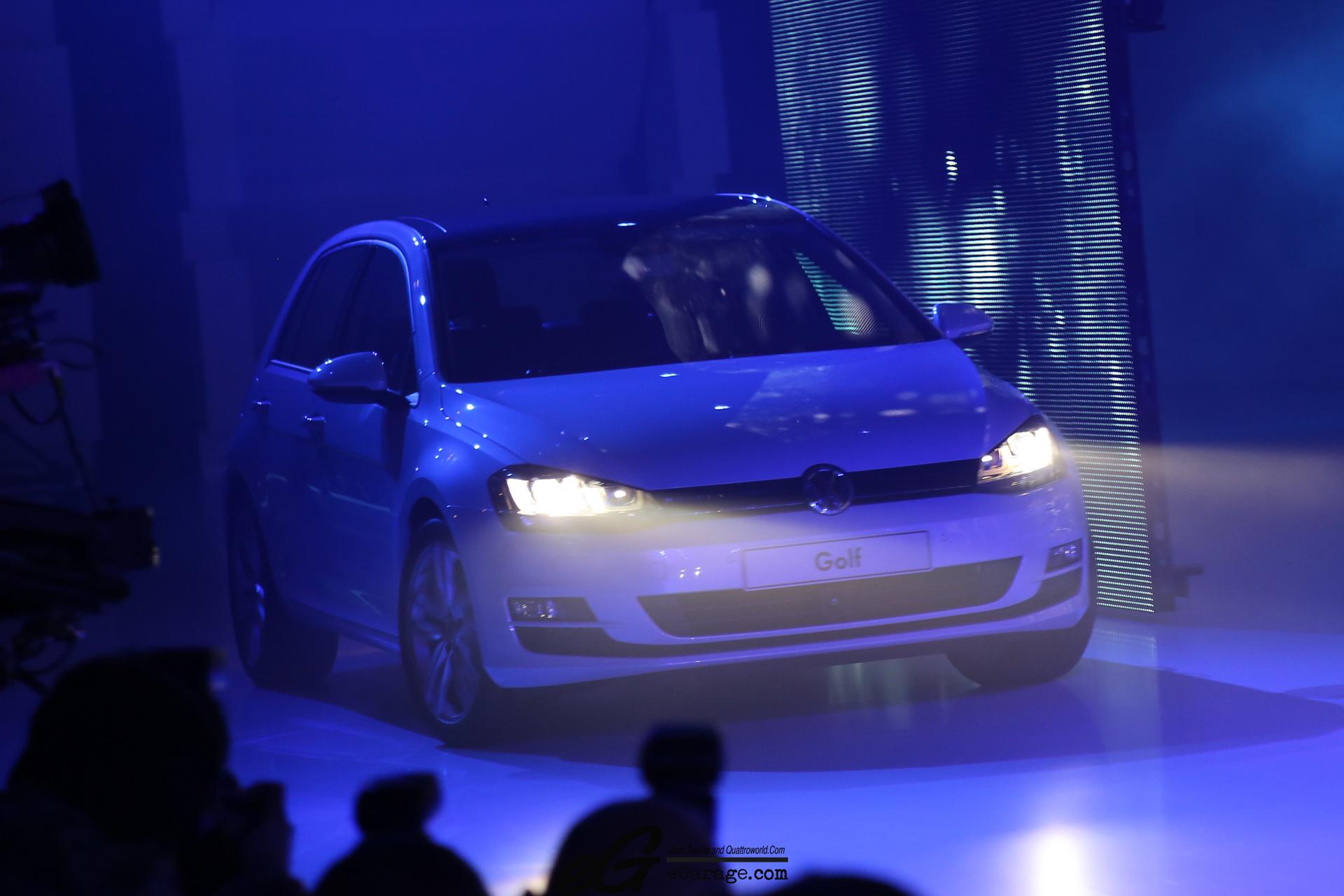 8030379796 0bc1601402 o 2012 Paris Motor Show