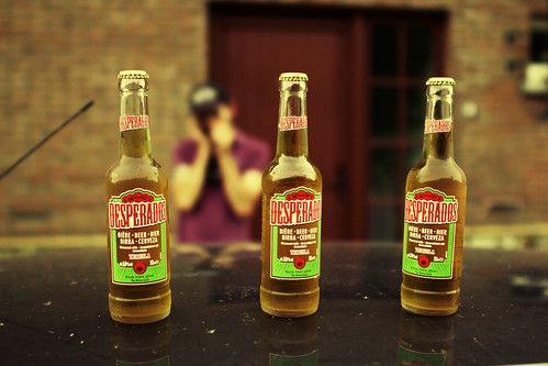 Desperadosss by DoItWasted2