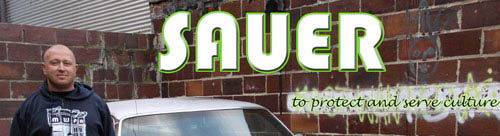 sauer02011-a