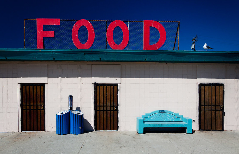 3300 Food