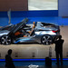 8034744020 69a94e4838 s eGarage Paris Motor Show 62