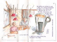 05-09-12b by Anita Davies