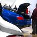 8037667671 4b50cd80d4 s 2012 Paris Motor Show