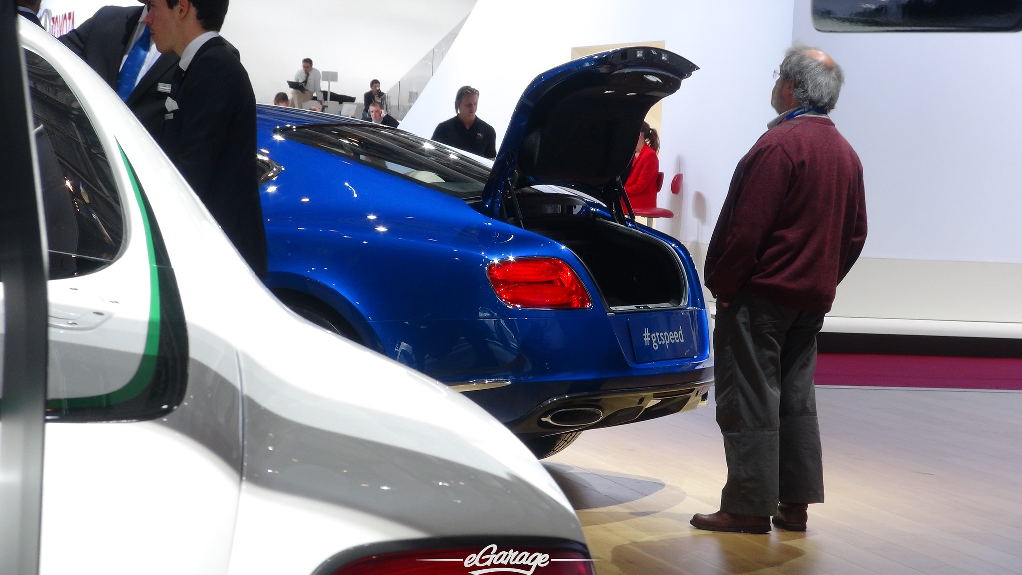 8037667671 a8c2aaca95 k 2012 Paris Motor Show