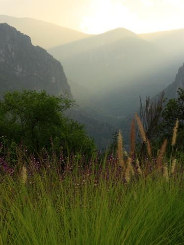 landscape nuevoleon monterrey ef50mmf18ii niftyfifty canoneosrebelxsi