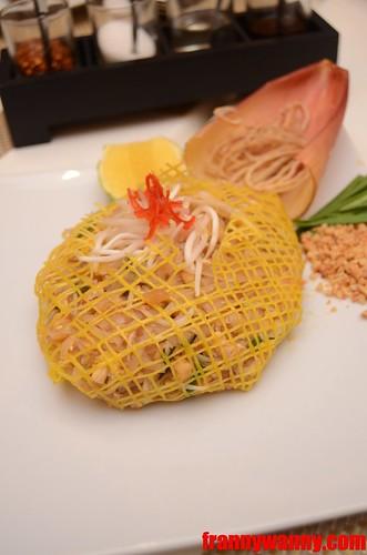 thai bistro 7
