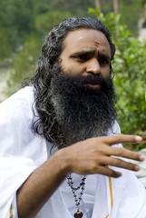 ... Rahama Dayananda Saraswati chinmayananda <b>vidya vahini</b> trust - 8042544415_8c9d26db56_m