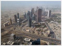 Dubai architecture 15