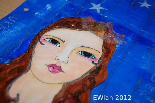 Lifebook 2012 - week1a