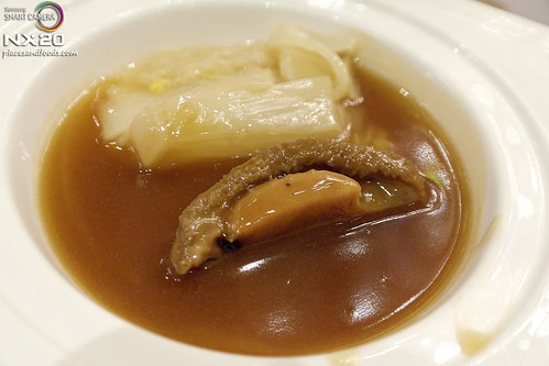 imbi palace abalone