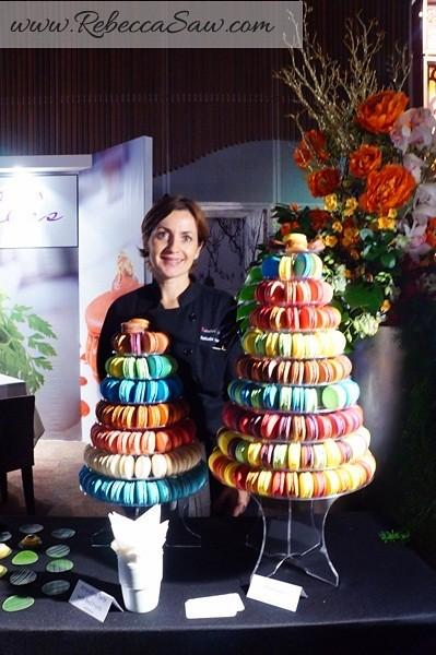 MIGF 2012 - malaysia international gourmet festival-027