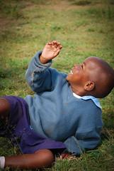 2012 Kenya (165 of 170)
