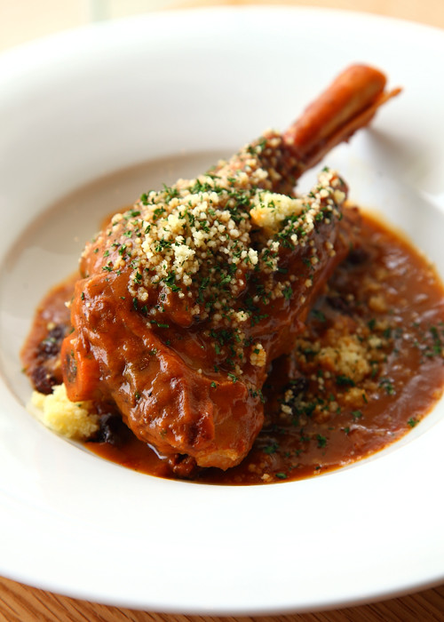 Slow-Braised-Lamb-Shank