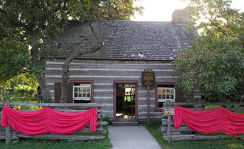scadding-cabin