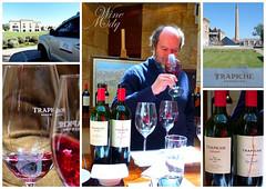 Daniel Pi, el «Maestro» del Vino