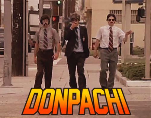 donpachi3