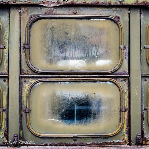 leica car metal rust industrial object x x2 xseries авто іржа метал металолом leicax2 індастріал leicax2gallery обєкт металобрухт