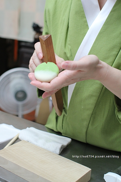 20120826_JapaneseDesert_0053 f