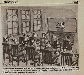 TSL cartoon from 1974