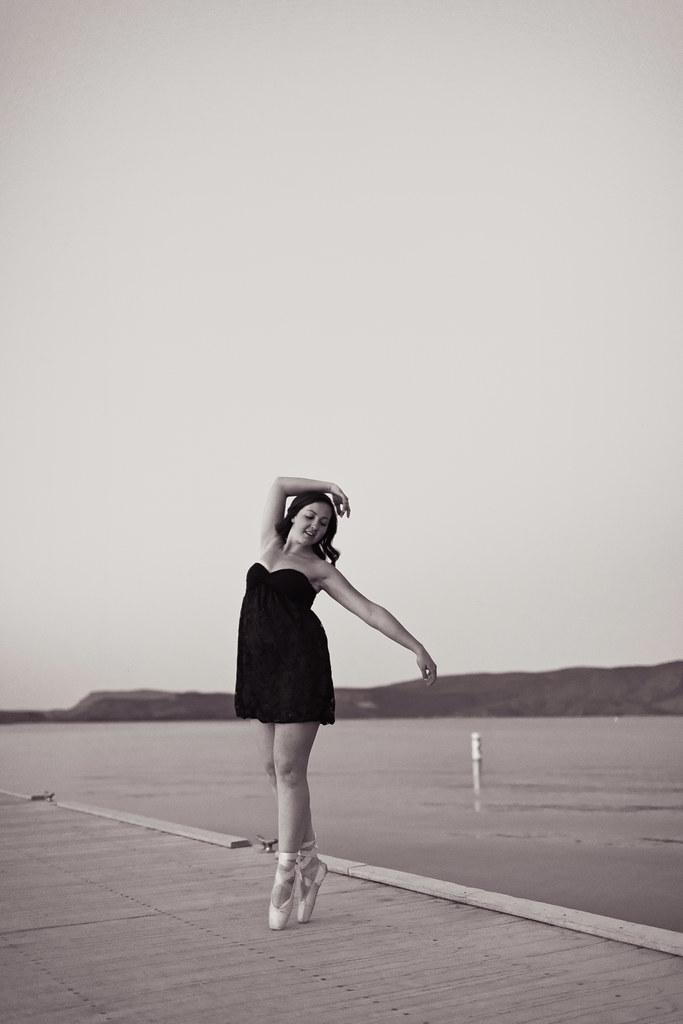 LaurenK2012-86