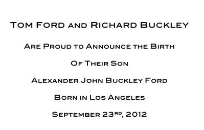 tom-ford-richard-buckley-papa-01