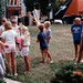 19850801_BoggsBattleship_CincinnatiDeparture_19.jpg