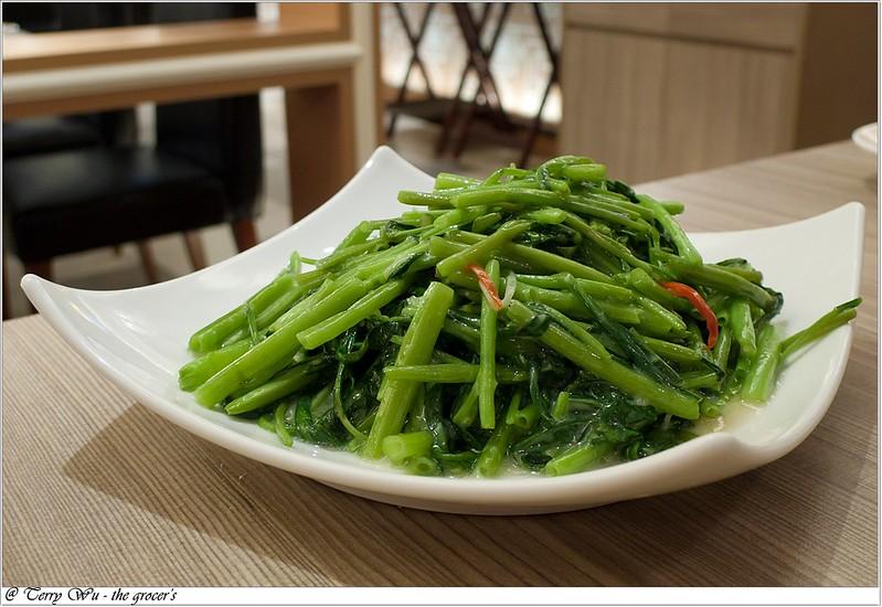 2012-10-03 新港茶餐廳    (10)