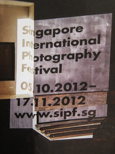 SIPF 2012 - title 03
