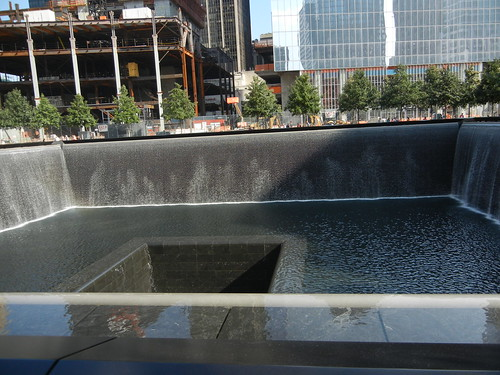 Sept 22 2012 Ground Zero (4)