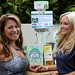 The Garden Spa T, Coco Eco Magazine, Emmys Gifting Suite