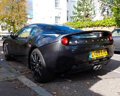 automobile, lotus, automotive exterior, wheel, vehicle, automotive design, lotus evora, lotus exige, land vehicle, luxury vehicle, sports car,