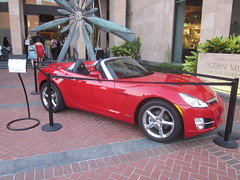 automobile, automotive exterior, wheel, vehicle, automotive design, opel gt, saturn sky, land vehicle, luxury vehicle, convertible, sports car,