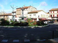 Cathar Country - 4
