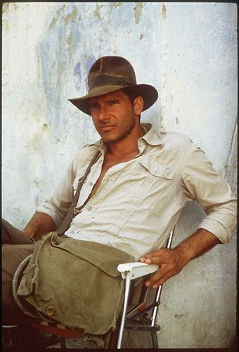 indiana-jones-son-3-8-07