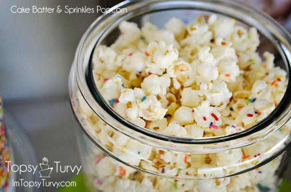 cake-batter-sprinkles-popcorn
