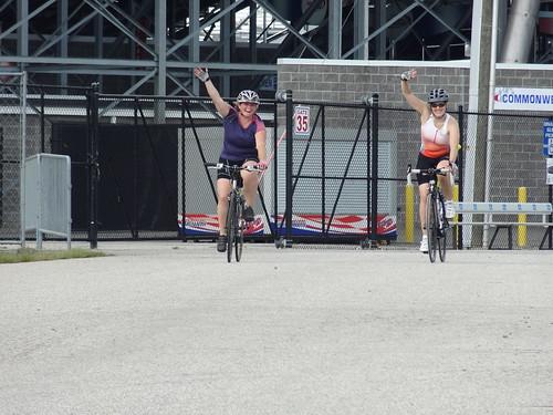 Tour of Richmond Oct 6, 2012 Ride (29)