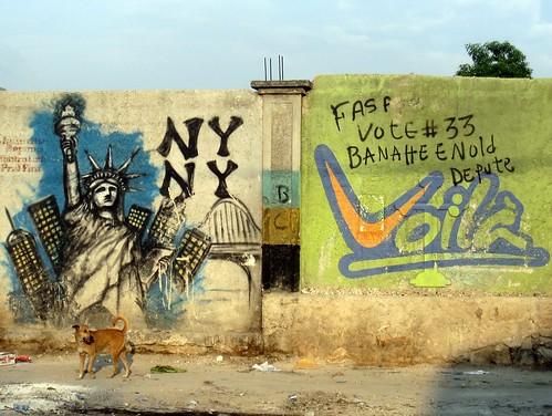 Haiti Weekend 070