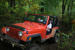 automobile, automotive exterior, vehicle, off-roading, jeep cj, jeep, off-road vehicle, bumper, land vehicle,