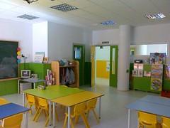 mobiliario-escolar-infantil
