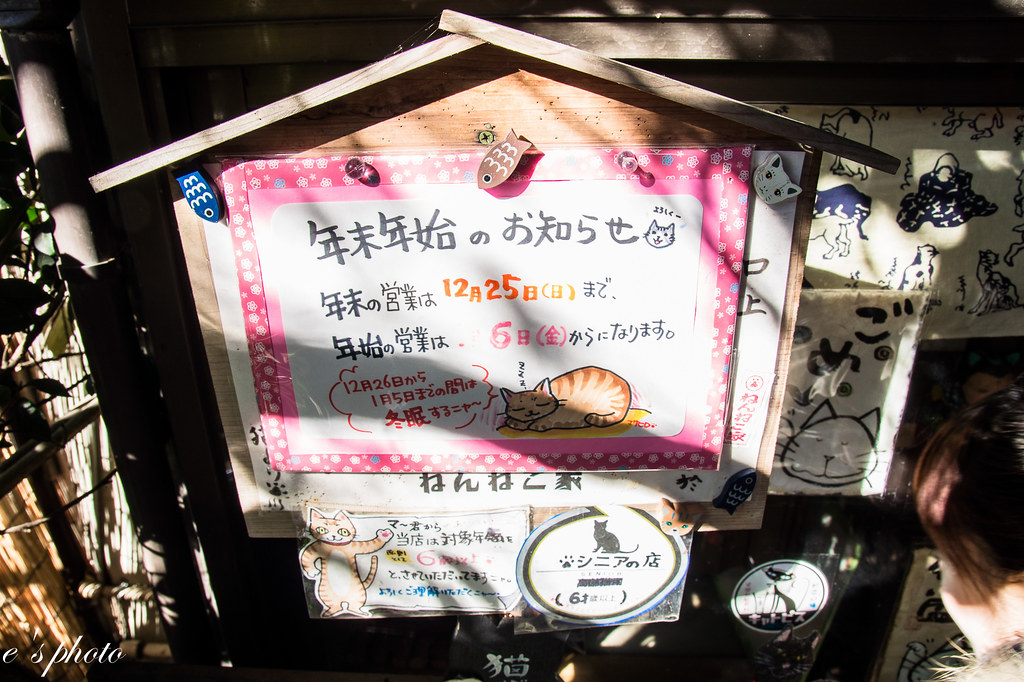 日本東京自由行-谷根千