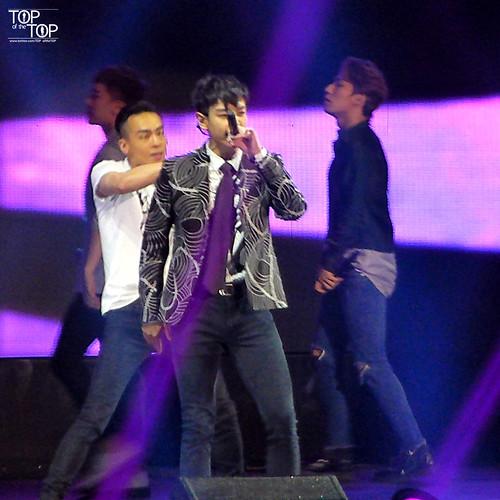TOP_oftheTOP-BIGBANG_FM_Beijing_Day3_2016-07-17_23