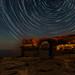 One Starry Night... by Maverick