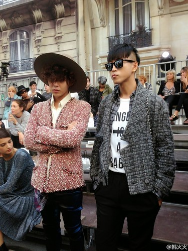 GD-Chanel-Fashionweek2014-Paris_20140930_(22)