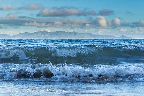 2016 canonef24105mmf3556isstm canoneos6d fiji july landscape mareeareveleyphotography pacificharbour winter centraldivision fj sunset dusk clouds beqa beqaisland island sea beach waves wave mareeareveley