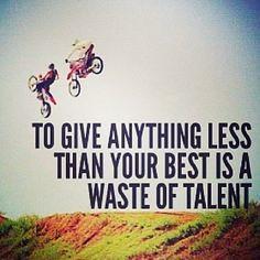 Motocross Quotes 14